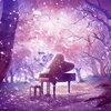 涤荡心灵的唯美钢琴曲