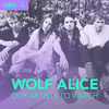 Wolf Alice's Artists To Watch 2015