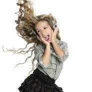 动感节奏之欧美劲曲  每首都值得收藏的好歌  第一季 (动感, 电音 ,摇滚 , 欢快,劲歌热舞,清新,舞曲 ,High歌,节奏感 ,R&B, 欧美 ,快歌,重低音, RAP,好听,Hip-Hop,DJ, 流行,夜店舞曲,街舞,Dance)