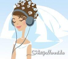 婚礼音乐 · 仪式篇