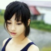 ♪  一些旋律优雅、动听的日语女声