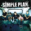 Pop Rock - Simple Plan and Others