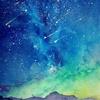 如梦飘渺,异界飞行—不可错过的迷幻小众(迷幻,梦幻,氛围,神游,缓拍,后摇,低保真)