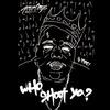 Hiphop Hiphop Hip Hip Hop