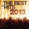 2013年度顶尖国语金曲
