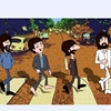 A Little Bit More of the Beatles