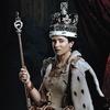 精致美剧 《王冠》原声歌曲大全 / The Crown