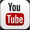 YouTube上三千万以上点阅率的华语MV