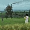 古垒笳鸣~Power Ballad
