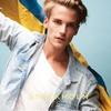 你造吗,瑞典音乐是世界上最好听的音乐,瑞典语是世界上最美妙的语言Vol 2