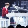 钢琴演奏流行音乐