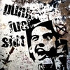 Punk's Not Dead! 第三弹
