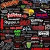 Thrash Metal - Wrath of the Bands