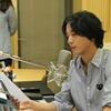 DJ郑容和 - BEAT歌单NO.1