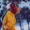 【冬日治愈华语】我的世界你一直都在,你的世界我却一直徘徊在外