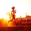 my running songs