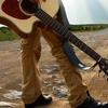 如果一首歌从来不像是新的,也永远不会变老,那就成了民谣(1)
