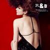 一听便上瘾的华语R&B好歌(女声篇) - 虾米音乐风格大赏75:节奏布鲁斯 R&B