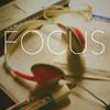 学习工作专注音乐