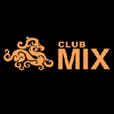 club music*House&remix