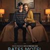 惊魂序曲第二季(贝茨旅馆 BatesMotel Season 2)