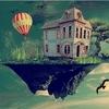 音乐里我们拥有共同的梦幻小世界——至爱珍藏纯音篇