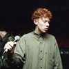Archy Marshall is my prince