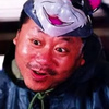 轻松诙谐的华语歌曲精选