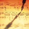 助眠精选Vol.2---古典音乐