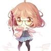My Favorite Anime Songs 02