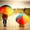 【❀我所挚爱的情歌对唱❀】温暖甜蜜的夏季声音走过梅雨季