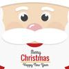 金选辑|圣诞欢歌