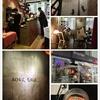 深圳南山区海岸城soul-talk咖啡屋