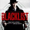 美剧 The Blacklist  Season 1