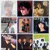 昭和恋歌top40