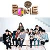 【韩综】Roommate EP11