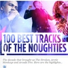 NME's 100  Best Tracks of the 00s (1-50)