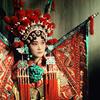 那些曲美词更美的中国风歌曲(1)