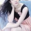 蝦米華語音樂榜2013十一月第二輯