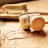 聆听心灵深处的低吟浅唱