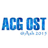 ACG OSTⅠ(end)