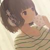 1秒爱上日语歌