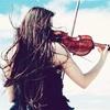 炫技小提琴