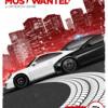 《极品飞车17:最高通缉》(Need For Speed Most Wanted 2012 Soundtrack)