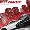 Need for Speed:Most Wanted 极品飞车17[原声]