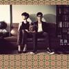 华语金曲奖2011年2-3月十佳专辑