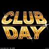 欧美 TOP Club DJ