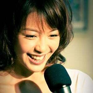 50个如花般的美丽华语女声