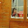 ☆Loop# 007- 是日。大雪☆