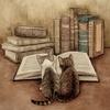 学习/阅读の♫---第一刊